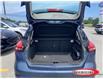 2018 Ford Focus Titanium (Stk: 00416P) in Midland - Image 4 of 14