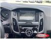 2018 Ford Focus Titanium (Stk: 00416P) in Midland - Image 12 of 14