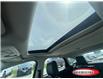 2018 Ford Focus Titanium (Stk: 00416P) in Midland - Image 14 of 14