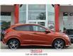2019 Honda HR-V NAV | LEATHER | REAR CAM | BLUETOOTH (Stk: R10240) in St. Catharines - Image 2 of 23