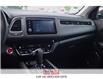 2019 Honda HR-V NAV | LEATHER | REAR CAM | BLUETOOTH (Stk: R10240) in St. Catharines - Image 5 of 23