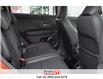 2019 Honda HR-V NAV | LEATHER | REAR CAM | BLUETOOTH (Stk: R10240) in St. Catharines - Image 6 of 23