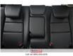 2019 Honda HR-V NAV | LEATHER | REAR CAM | BLUETOOTH (Stk: R10240) in St. Catharines - Image 7 of 23