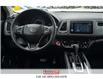 2019 Honda HR-V NAV | LEATHER | REAR CAM | BLUETOOTH (Stk: R10240) in St. Catharines - Image 8 of 23