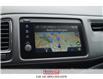 2019 Honda HR-V NAV | LEATHER | REAR CAM | BLUETOOTH (Stk: R10240) in St. Catharines - Image 9 of 23