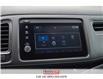 2019 Honda HR-V NAV | LEATHER | REAR CAM | BLUETOOTH (Stk: R10240) in St. Catharines - Image 10 of 23