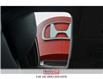 2019 Honda HR-V NAV | LEATHER | REAR CAM | BLUETOOTH (Stk: R10240) in St. Catharines - Image 12 of 23