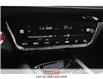 2019 Honda HR-V NAV | LEATHER | REAR CAM | BLUETOOTH (Stk: R10240) in St. Catharines - Image 19 of 23