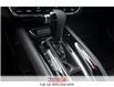 2019 Honda HR-V NAV | LEATHER | REAR CAM | BLUETOOTH (Stk: R10240) in St. Catharines - Image 20 of 23