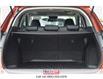 2019 Honda HR-V NAV | LEATHER | REAR CAM | BLUETOOTH (Stk: R10240) in St. Catharines - Image 21 of 23