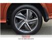 2019 Honda HR-V NAV | LEATHER | REAR CAM | BLUETOOTH (Stk: R10240) in St. Catharines - Image 23 of 23