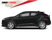 2021 Toyota C-HR XLE Premium (Stk: 124175) in Milton - Image 2 of 9