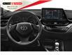 2021 Toyota C-HR XLE Premium (Stk: 124175) in Milton - Image 4 of 9
