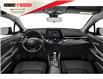2021 Toyota C-HR XLE Premium (Stk: 124175) in Milton - Image 5 of 9