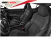 2021 Toyota C-HR XLE Premium (Stk: 124175) in Milton - Image 6 of 9