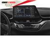 2021 Toyota C-HR XLE Premium (Stk: 124175) in Milton - Image 7 of 9