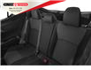 2021 Toyota C-HR XLE Premium (Stk: 124175) in Milton - Image 8 of 9