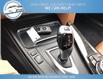 2017 BMW 330i xDrive (Stk: 17-77719) in Greenwood - Image 17 of 18