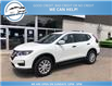 2018 Nissan Rogue S (Stk: 18-51096) in Greenwood - Image 2 of 17