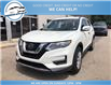2018 Nissan Rogue S (Stk: 18-51096) in Greenwood - Image 3 of 17