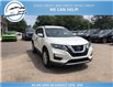 2018 Nissan Rogue S (Stk: 18-51096) in Greenwood - Image 5 of 17