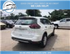 2018 Nissan Rogue S (Stk: 18-51096) in Greenwood - Image 7 of 17