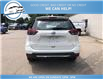 2018 Nissan Rogue S (Stk: 18-51096) in Greenwood - Image 8 of 17