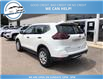 2018 Nissan Rogue S (Stk: 18-51096) in Greenwood - Image 9 of 17