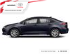 2021 Toyota Corolla LE (Stk: 16873) in Barrie - Image 2 of 9