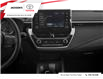 2021 Toyota Corolla LE (Stk: 16873) in Barrie - Image 7 of 9