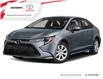 2021 Toyota Corolla LE (Stk: 16343) in Barrie - Image 1 of 9