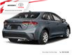 2021 Toyota Corolla LE (Stk: 16343) in Barrie - Image 3 of 9