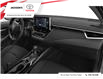 2021 Toyota Corolla LE (Stk: 16343) in Barrie - Image 9 of 9
