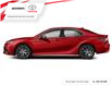2021 Toyota Camry SE (Stk: 13010) in Barrie - Image 2 of 9