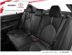 2021 Toyota Camry SE (Stk: 13010) in Barrie - Image 8 of 9