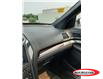 2017 Ford Explorer Platinum (Stk: 21T195A) in Midland - Image 12 of 18