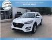 2019 Hyundai Tucson Essential w/Safety Package (Stk: 19-31329) in Greenwood - Image 3 of 20
