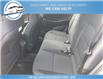 2019 Hyundai Tucson Essential w/Safety Package (Stk: 19-31329) in Greenwood - Image 12 of 20