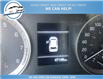 2019 Hyundai Tucson Essential w/Safety Package (Stk: 19-31329) in Greenwood - Image 15 of 20
