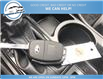 2019 Hyundai Tucson Essential w/Safety Package (Stk: 19-31329) in Greenwood - Image 16 of 20