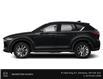 2021 Mazda CX-5 Signature (Stk: 37628) in Kitchener - Image 2 of 9