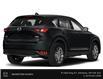 2021 Mazda CX-5 Signature (Stk: 37628) in Kitchener - Image 3 of 9