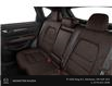 2021 Mazda CX-5 Signature (Stk: 37628) in Kitchener - Image 8 of 9