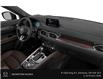 2021 Mazda CX-5 Signature (Stk: 37628) in Kitchener - Image 9 of 9