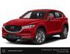 2021 Mazda CX-5 Signature (Stk: 37629) in Kitchener - Image 1 of 9