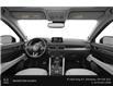 2021 Mazda CX-5 GT w/Turbo (Stk: 37630) in Kitchener - Image 5 of 9
