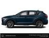 2021 Mazda CX-5 GS (Stk: 37632) in Kitchener - Image 2 of 9