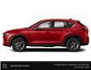 2021 Mazda CX-5 GS (Stk: 37670) in Kitchener - Image 2 of 9