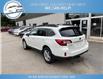 2015 Subaru Outback 2.5i (Stk: 15-13014) in Greenwood - Image 8 of 17