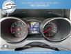 2015 Subaru Outback 2.5i (Stk: 15-13014) in Greenwood - Image 10 of 17